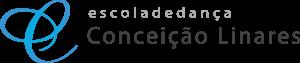 logo Rodapé Conceição Linares