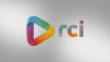 Canal RCI
