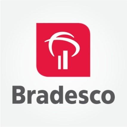 Coinvest Capital Parceiro Bradesco