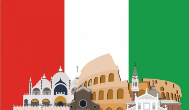 protti assessoria para cidadania italiana