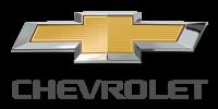 Kit Retifica Trabalha com a Marca Chevrolet