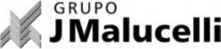 J Malucelli