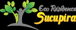 Logo Residence Sucupira