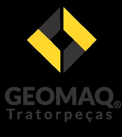 Geomaq - Trator Peças