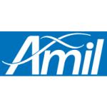 Logo - Amil
