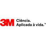 Logo - 3M