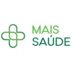 Logo - Med Mais
