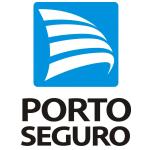 Logo - Porto Seguro