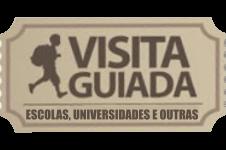 Logo Visita Guiada