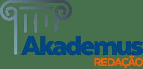 Logo do Curso Akademus