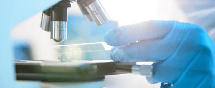 venda de equipamentos para laboratorio