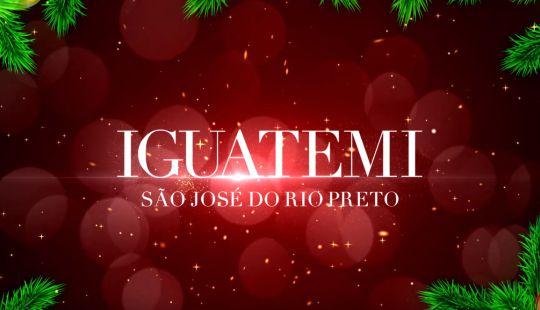 Vídeo para Empresa Iguatemi - Seja H3C
