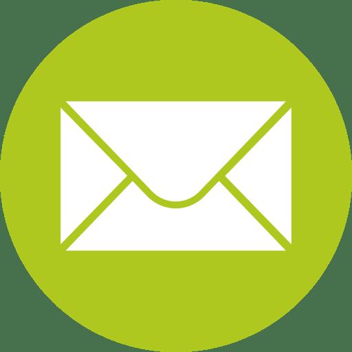 e-mail papelaria madri