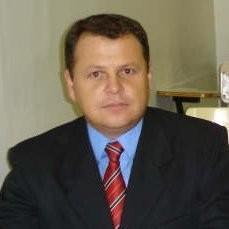 Imagem do cliente: José Antonio Duarte Martelo