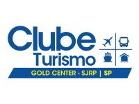 Cliente Clube Turismo