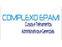 Cliente Complexo Epami