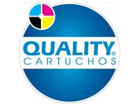 Cliente Quality Cartuchos
