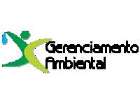Cliente Gerenciamento Ambiental