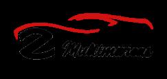 Logo da Minha Empresa