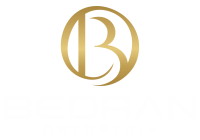 Ortopedia Bedran Logo