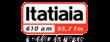 Rádio Itatiaia AM-FM