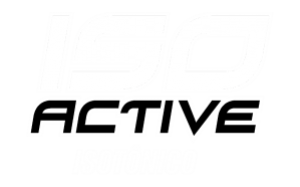 Patrocinador Isotonic Active