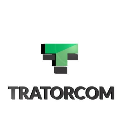 Eco Webdesign - Tratorcom