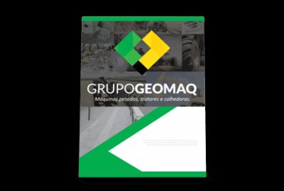 Baixar Apresentacao Grupo Geomaq