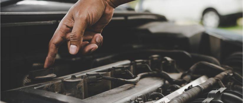 Kit retífica - Retifica de Motores Nacionais e Importados (Álcool, Diesel, Gasolina e Flex)