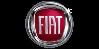 Kit Retifica Trabalha com a Marca Fiat