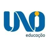 Coeso Parceiro do Uno educacional