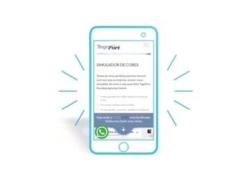 b1ae397d1673d9 Eco Webdesign . Empresa de Marketing Digital e Criação de Sites em ...