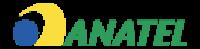 Logo Anatel