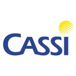 Logo - Cassi