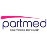 Logo - Partmed