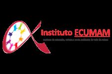 Instituto ECUMAM