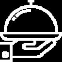 Cozinhas de Hoteis