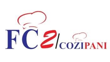 Logotipo FC2