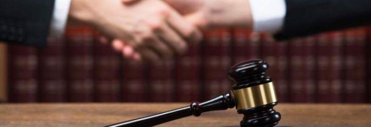 Imagem Cassação Cnh Recurso Judicial