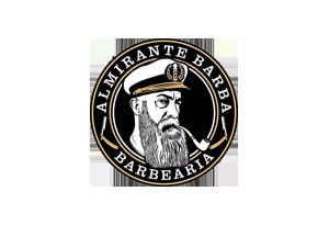 Almirante Barba Barbearia