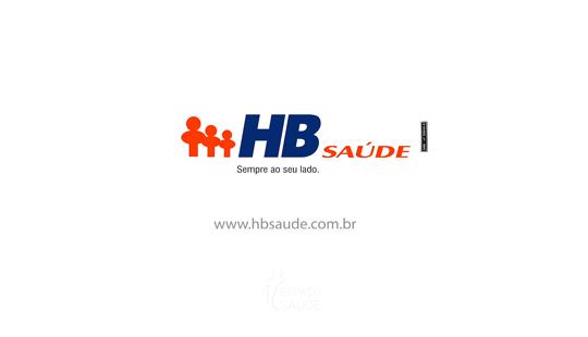Showreel - Seja H3C