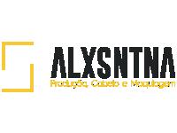 Cliente ALXSNTNA