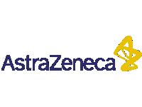 Cliente Astrazeneca