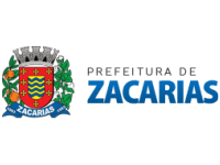 Cliente Zacarias