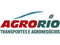 Cliente AgroRio