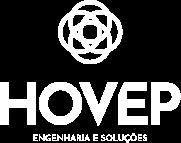 Logo - HOVEP