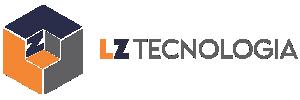 Logo da empresa LZ Tecnologia