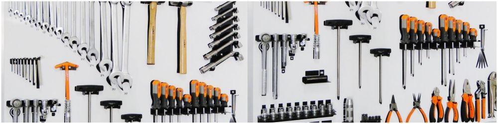 Comprar ferramentas para oficina