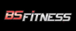 Logo BS Fitness