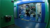 Sala Interativa